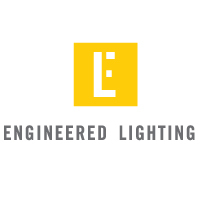 Engineered Lighting Solutions