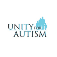 Unity for Autism